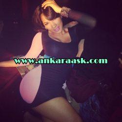escort tutku