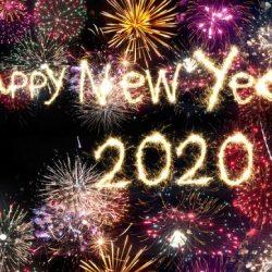 2020 yeni yıl escort