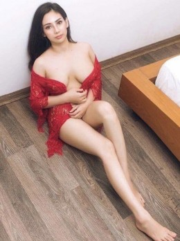 ankara escort ceren